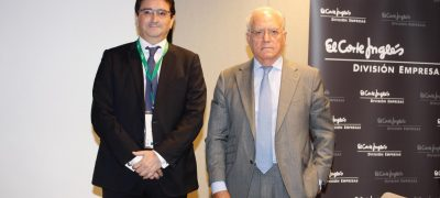 Los Hoteleros De Madrid Reclaman Al Gobierno Regional Un Mayor Esfuerzo En Promoción Turística