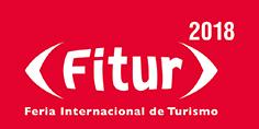 Logo-FITUR-2018