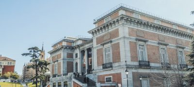 Los Hoteleros Madrilenos Impulsan El Turismo Cultural En Colaboracion Con El Museo Del Prado