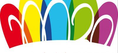 La AEHM Firma El Acuerdo De Colaboración Con Madrid 2020