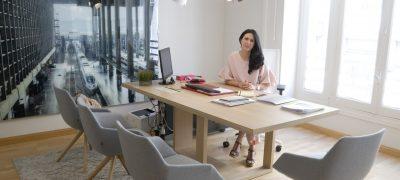 La Secretaria General De La Asociación Hotelera De Madrid, Mar De Miguel, Presidirá El Comité Encargado De Crear La Norma Internacional De Calidad De Hoteles