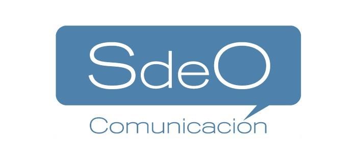 SdeO Comunicacion colaborador bronce AEHM