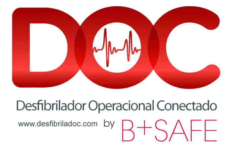 logo_DOCbyBSAFE