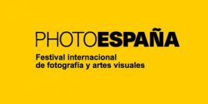 photoespana2016