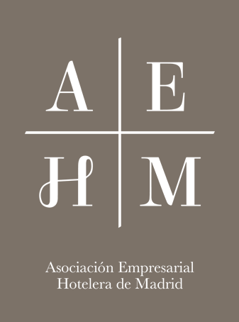 Asociación Empresarial Hotelera de Madrid - AEHM