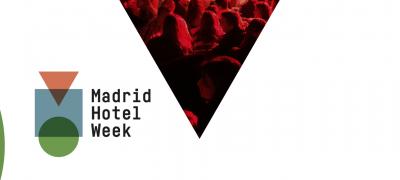 Los Hoteles Madrileños Se Convertirán En El Centro Del Ocio Y La Vida Cultural Y Profesional De La Región Durante La Madrid Hotel Week