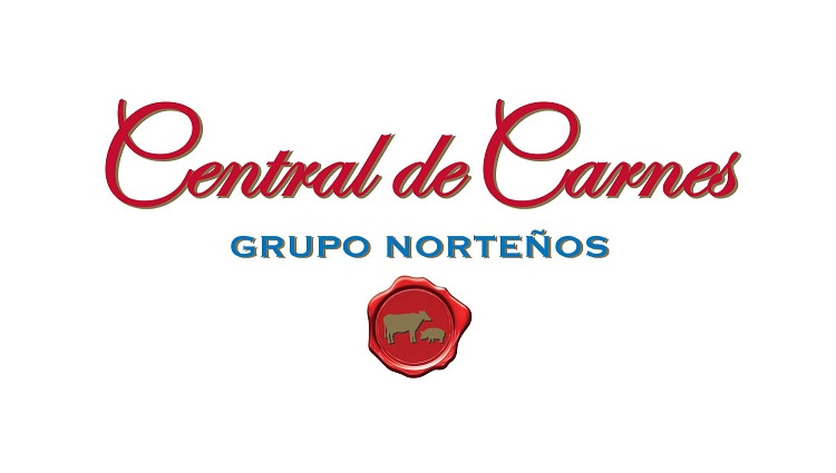 central-carnes