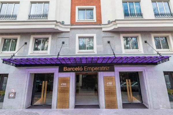 Barcelo_Emperatriz