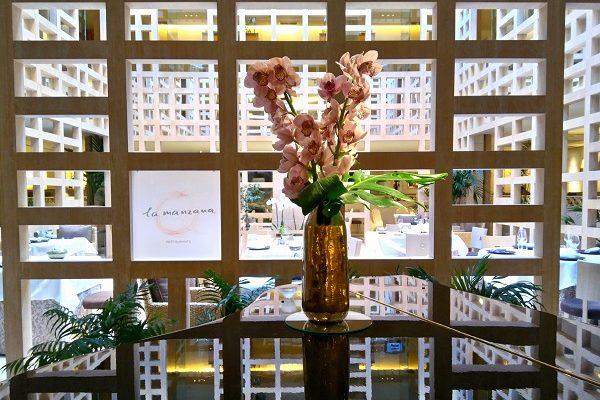 hotel-esperia-san-valentin