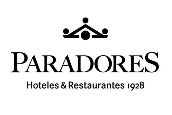 Logo_paradores
