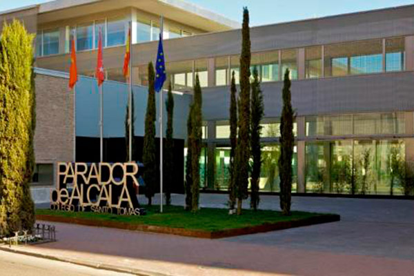Parador_Alcala