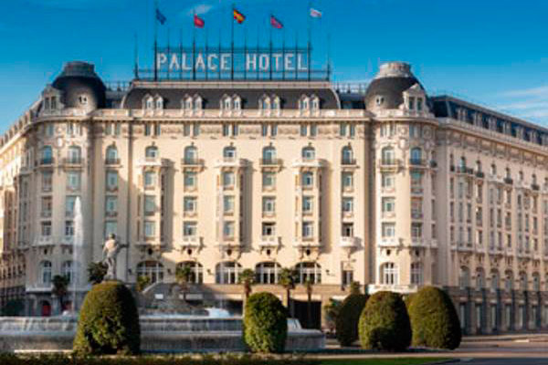westin_palace