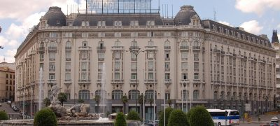 Palace Hotel (Madrid) 03