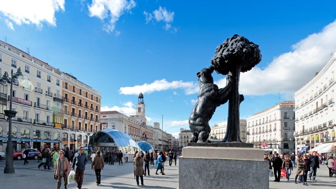 Los Hoteleros Madrileños No Están De Acuerdo Con La Creación De Una Tasa Turística