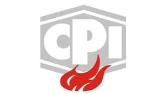 CPI Socio Colaborador Bronce AEHM