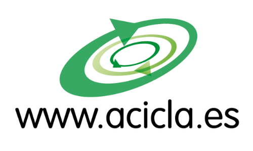 Acicla Logotipo