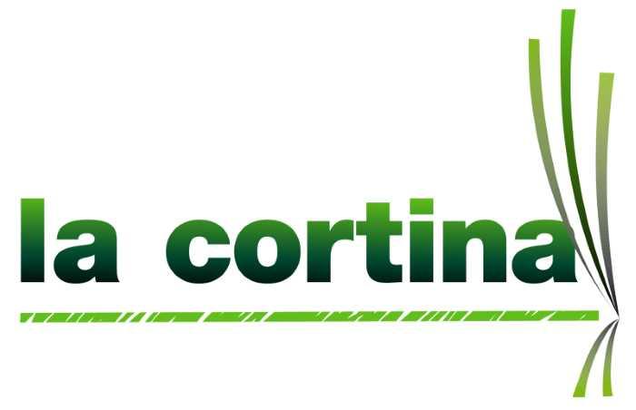 La Cortina, colaborador bronce de AEHM