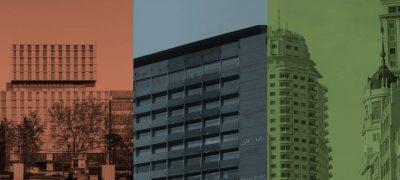 Más De 12.000 Ciudadanos Disfrutan De Los Hoteles Madrileños Durante 'Madrid Hotel Week'