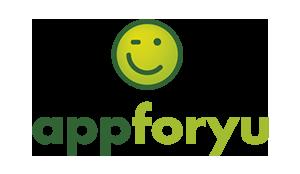 appforyu-def