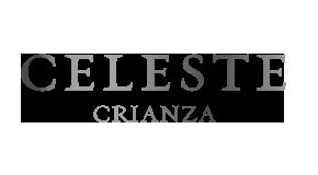 CEL_Crianza