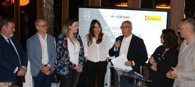 Los Hoteles Madrileños Compiten Por El Premio A La Mejor Tapa De Madrid