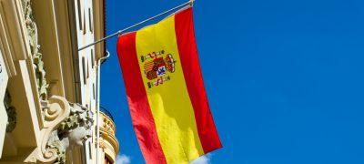 La Ocupación Media De Los Hoteles Madrileños Durante Agosto Ha Superado El 65%, Un 22% Más De Lo Estimado