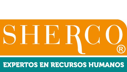 Logo SHERCO 2019 – AEHM