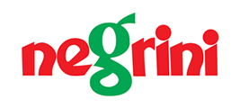negrini-logo