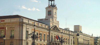 Los Hoteleros Madrileños Informamos Ante Las Dudas Suscitadas Por Las Nuevas Medidas Preventivas Sanitarias De La CAM