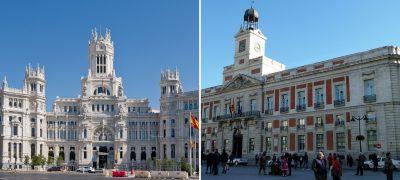 Los Hoteleros Madrileños Propondremos La Creación De Un Pacto Para El Turismo En El Que Se Involucren Las Instituciones Públicas Y Los Grupos Políticos
