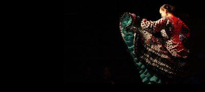 El Arte Del Flamenco Llega A Los Hoteles Con Motivo De Madrid Hotel Week