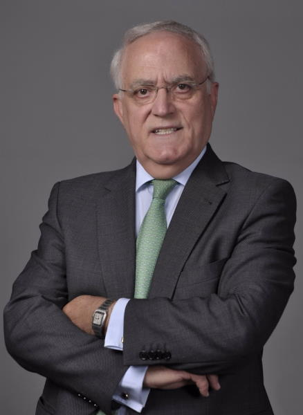 GGA Presidente de AEHM