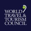 world-travel-tourism-council-wttc-aehm