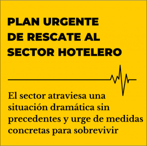 Banner Plan de Rescate Urgente