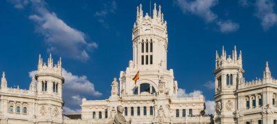 Desde AEHM Aplaudimos Las Medidas Adoptadas Por El Ayuntamiento De Madrid