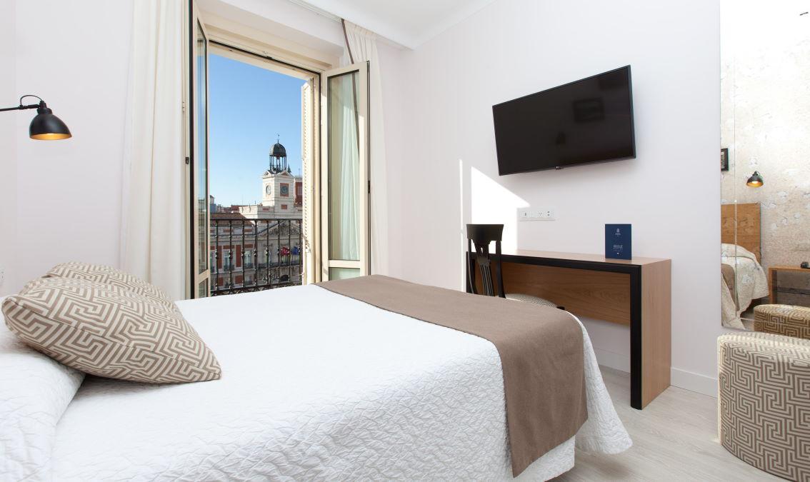 Hotel Europa_HABITACION_DOBLE__CON_VISTAS_A_SOL