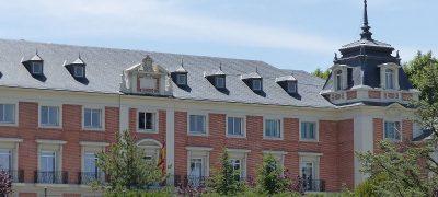 Los Hoteleros De Madrid Consideramos Decepcionantes Las Medidas Del Gobierno Central Y Alejadas De Lo Solicitado